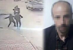 İstanbulda bıçaklı dehşet İlçenin kabusu oldu