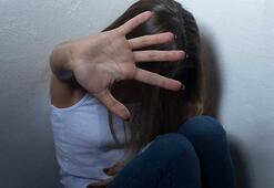 7 kişi lise son sınıf öğrencisi kıza kabusu yaşattı Flaş gelişme...