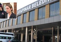 HDPli eski Belediye Başkanının gizli ilişki yaşayan kadın teröristleri yargıladığı iddiası