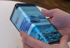 Huawei Mate Xin çıkış tarihi ve fiyatı belli oldu