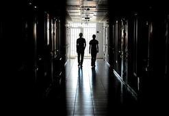 İtalyada tartışmalı mahkum kararı Suçlular için ödül