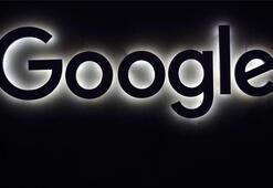 Son dakika... Googledan tarihi açıklama