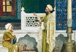 Osman Hamdi Bey'in eserine rekor fiyat: 'Kuran Dersi'ne 34.5 milyon TL