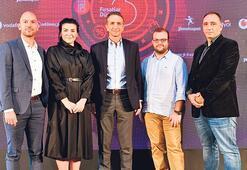 Yeni platformla TÜRK ekonomisine 500 milyon TL