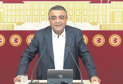 Tanrıkulu'dan partisine sitem: CHP kaybetti Erdoğan kazandı