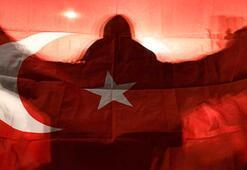 Açıklamalar peş peşe geldi Türkiye, 10 basamak yükseldi
