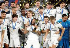 2021 FIFA Dünya Kulüpler Kupası Çinde yapılacak