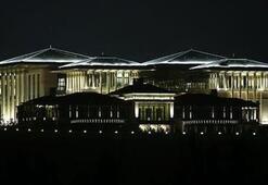 Cumhurbaşkanlığı ofislerinin görevleri detaylandırıldı