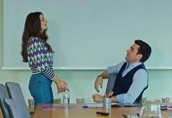 Afili Aşk 20. yeni bölüm fragmanı yayınlandı Kerem burnundan kıl aldırmıyor