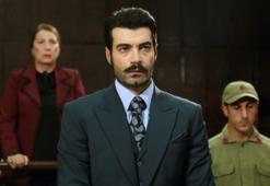 Bir Zamanlar Çukurova fragman Demir, idama mı mahkum oluyor