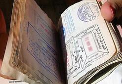 Vizesiz ülkeler hangileri Türk vatandaşlarının vizesiz gidebileceği ülkeler