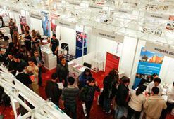 Dünyanın en iyi 1000 üniversitesinden 60ı Türkiyede