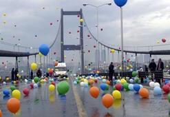 Vodafone 41. İstanbul Maratonu ne zaman Kayıtlar nasıl yapılıyor