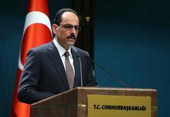 Suriyedeki piyonları PKK, ağır darbe yiyince paniklediler