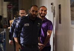 İsrailde tutuklu bulunan AA muhabiri serbest bırakıldı