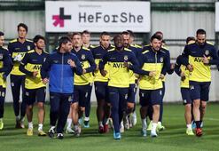 Fenerbahçede Max Kruse gelişmesi
