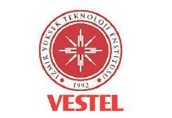 Vestel'e ödül
