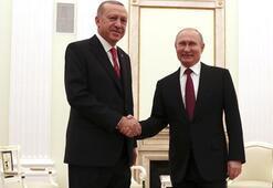 Türkiye üçüncü dünya savaşı ihtimalini bitirdi