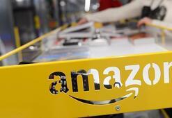 Amazon hayal kırıklığı yarattı