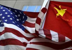 Çin ABDden bazı tarifelerin kaldırmasını isteyecek