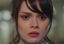 Mucize Doktor son bölümün ardından 8. bölüm fragmanı yayınlandı