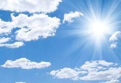 Cumartesi hava durumu ve Pazar hava durumu nasıl olacak