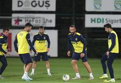 Fenerbahçenin rakibi Konyaspor