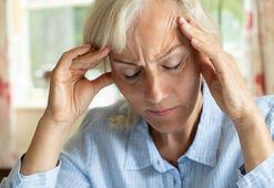 İnme riskine karşı 6 etkili önlem
