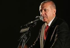 Son dakika... Fransız dergiden skandal Cumhurbaşkanı Erdoğan harekete geçti