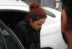 Son dakika: FETÖ/PDY terör örgütü elebaşı Gülenin yeğeni gözaltına alındı