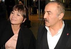 Demet Akbağdan aylar sonra bir ilk Yılmaz Erdoğan açıkladı