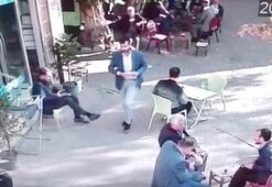 Eşiyle ilişkisi olan kişiye şantaj yaptı, polis kıskıvrak yakaladı