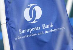 EBRD'den obilet.com'a 5 milyon dolarlık yatırım