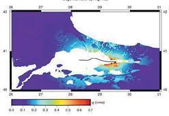 %98 Doğu Marmara  hattı kırılacak
