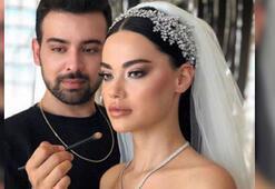 Fatmagül Fakı kimdir Fatmagül Fakı kiminle evlendi