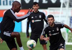 Beşiktaş derbide moral arıyor