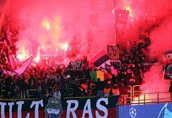 'PSG biletleri iptal ediyor' iddiası