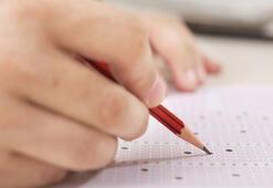 YÖKDİL sınav yerleri açıklandı 2019 YÖKDİL sınavı ne zaman