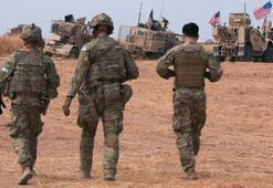 ABD, Suriyedeki petrol sahalarına ek asker gönderdi