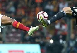 Beşiktaş Galatasaray maçı ne zaman Saat kaçta, hangi kanalda