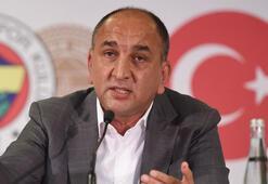 Semih Özsoy: Devre arası transfer istenirse olur