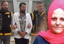 Bursada karısını öldüren sanığa ağırlaştırılmış müebbet talebi