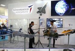 Türkiye 2020de 450 fuara ev sahipliği yapacak