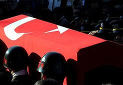 Son dakika | YPGli teröristlerden hain saldırı Şehit ve yaralılar var