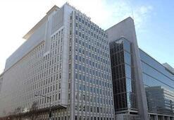 Dünya Bankası açıkladı Aralarında Türkiye de var
