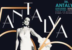 Antalya'da festival zamanı