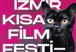 Kısa Film Festivali hazırlıkları sürüyor