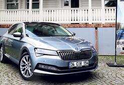 'VW isabetli karar verdiğini görecek'