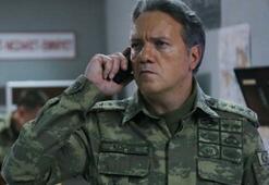 Savaşçı 80. yeni bölüm fragmanı yayınlandı mı Markus, yaptıklarının bedelini...