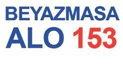 İstanbullu en çok haşere için aradı